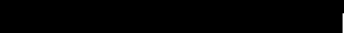 ROSETTA STONE® ADVANTAGE